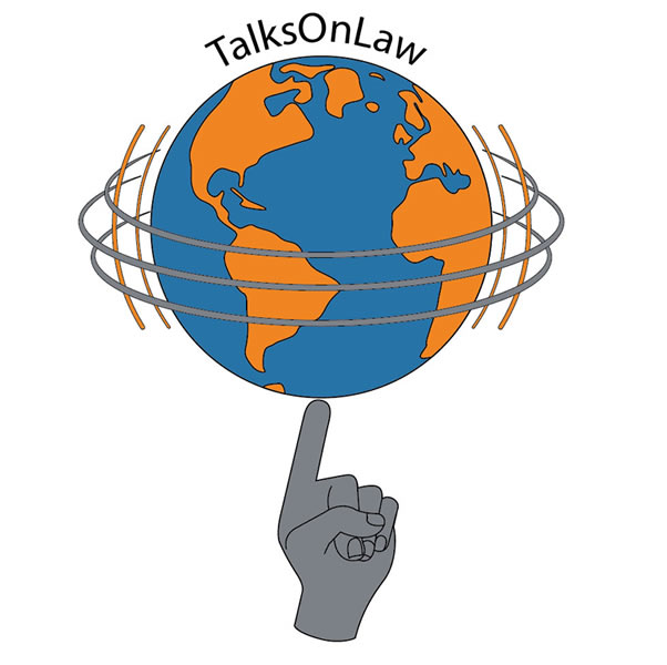 The TalksOnLaw World, New York CLE, California MCLE, Illinois MCLE, Arizona MCLE, and more.